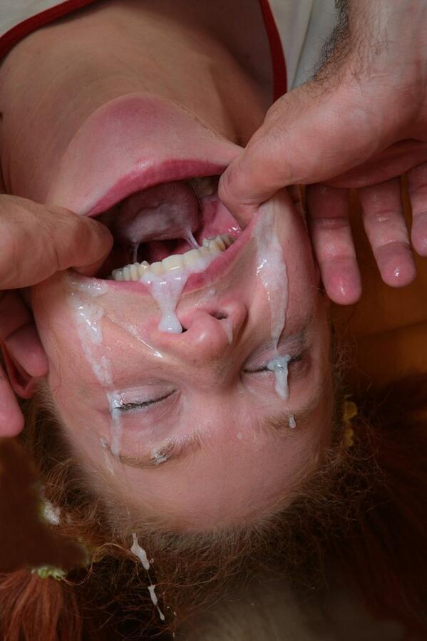 Порно Гриб  Бесплатно HD секс видео онлайн на www