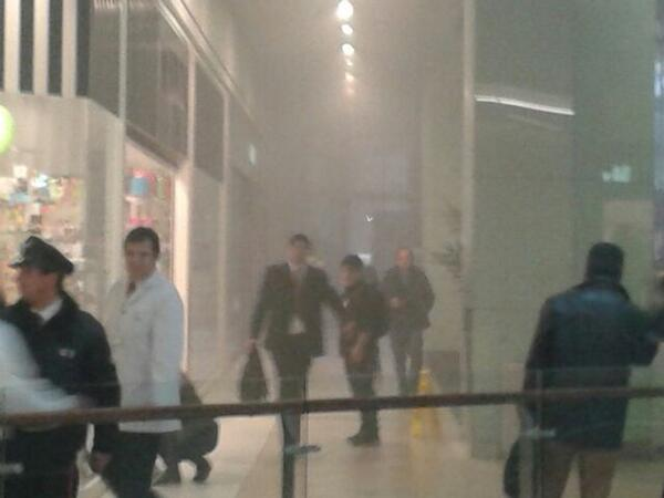 @24horas incendio costanera center pic.twitter.com/t2pzk4X8C4
