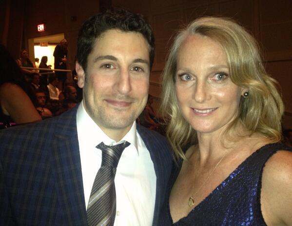 Piper Kerman Married |...