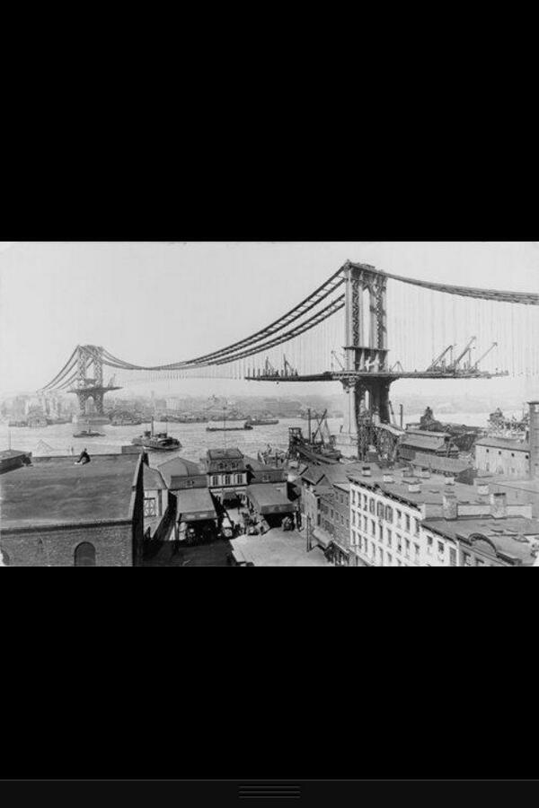 imagenes historicas
