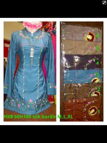 promout_ Grosir fashion korea + Ecer kaftan/gamis produk tanah abang pin: 2AC587A8 pic.twitter.com/GNa8UyD0xz
