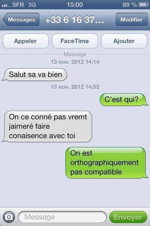 Humour sur les texto !!! BO4T9HnCIAAD661