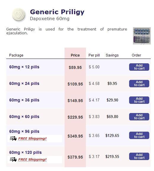 comprar cialis generico en