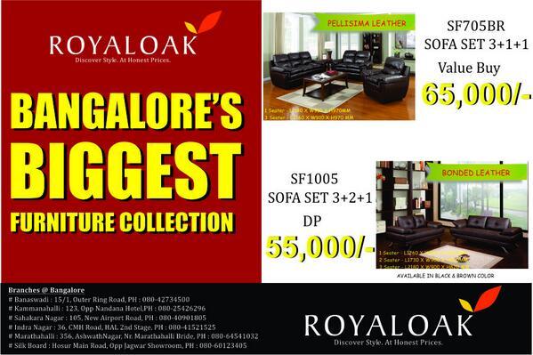 Royaloak Furnitures (@Royaloakindia) | Twitter