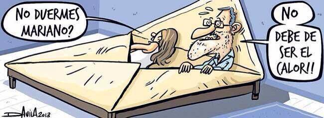 Más humor negro - Página 24 BO6-Z1WCIAEiOQ4