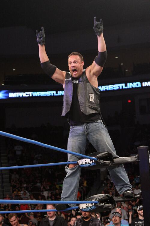 Funny Wrestling Pictures II - Page 195 - Wrestling Forum: WWE, AEW, New Japan, Indy Wrestling