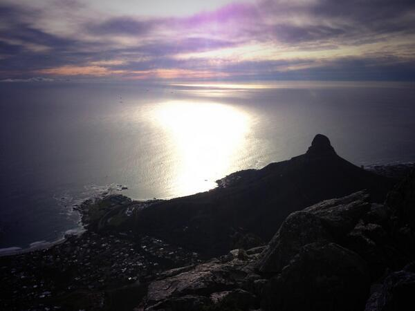 @TableMountainCa Perfect way to spend a Sunday #Renewed my Cable way card again making it 3 in a row now http://t.co/3X7UEw5wXj