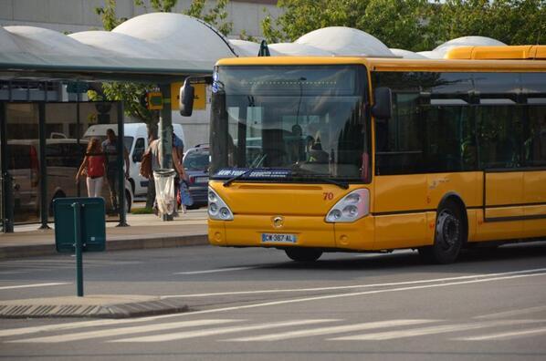 Pôle d'échanges multimodal de Marne-la-Vallée - Chessy (gares routières, SNCF et RATP) BOB0E9pCUAAkwcx