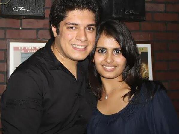 Is aamir khan dating