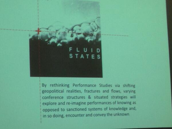 """RT """"@LaGall: Remapping of Psi, rethinking ways if gathering people #psi19 #psi21 pic.twitter.com/1LSMH8Fofh"""""""