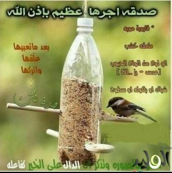 Media Tweets By 7ananalawadhi 7an46 Twitter