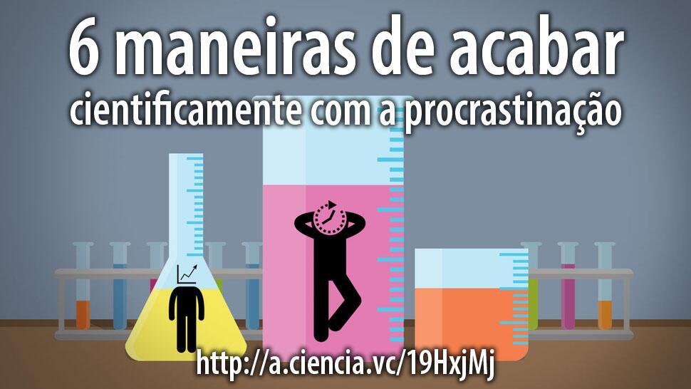 Cientifica  - Magazine cover
