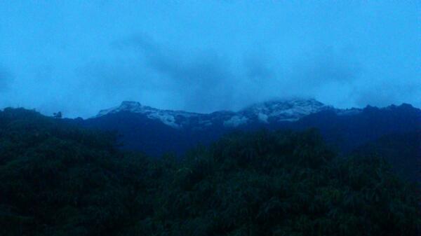 Image result for planeta azul merida