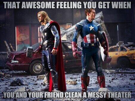 Movie Theater Memes Moviememesfb Twitter