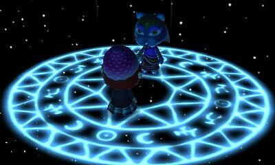 Tus fotos de Animal Crossing New Leaf BOK5B7dCEAE0QTm