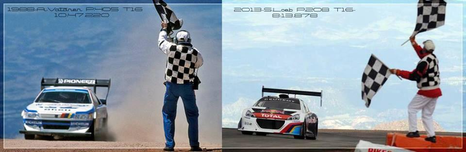 PPIHC: 91º Pikes Peak International Hill Climb [30 Junio] - Página 12 BOKY85eCAAEDo_h
