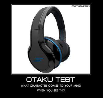 """ben on Twitter: """"Izayoi Sakamaki RT @Otakunime: #OtakuTest ...  ben on Twitter:..."""