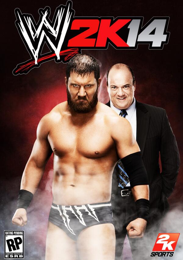 WWE 2K14 : Cover Art Contest (FR) BOLoO4jCYAALMCq