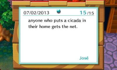 Animal Crossing: New Leaf BOM7O_PCUAAEog7