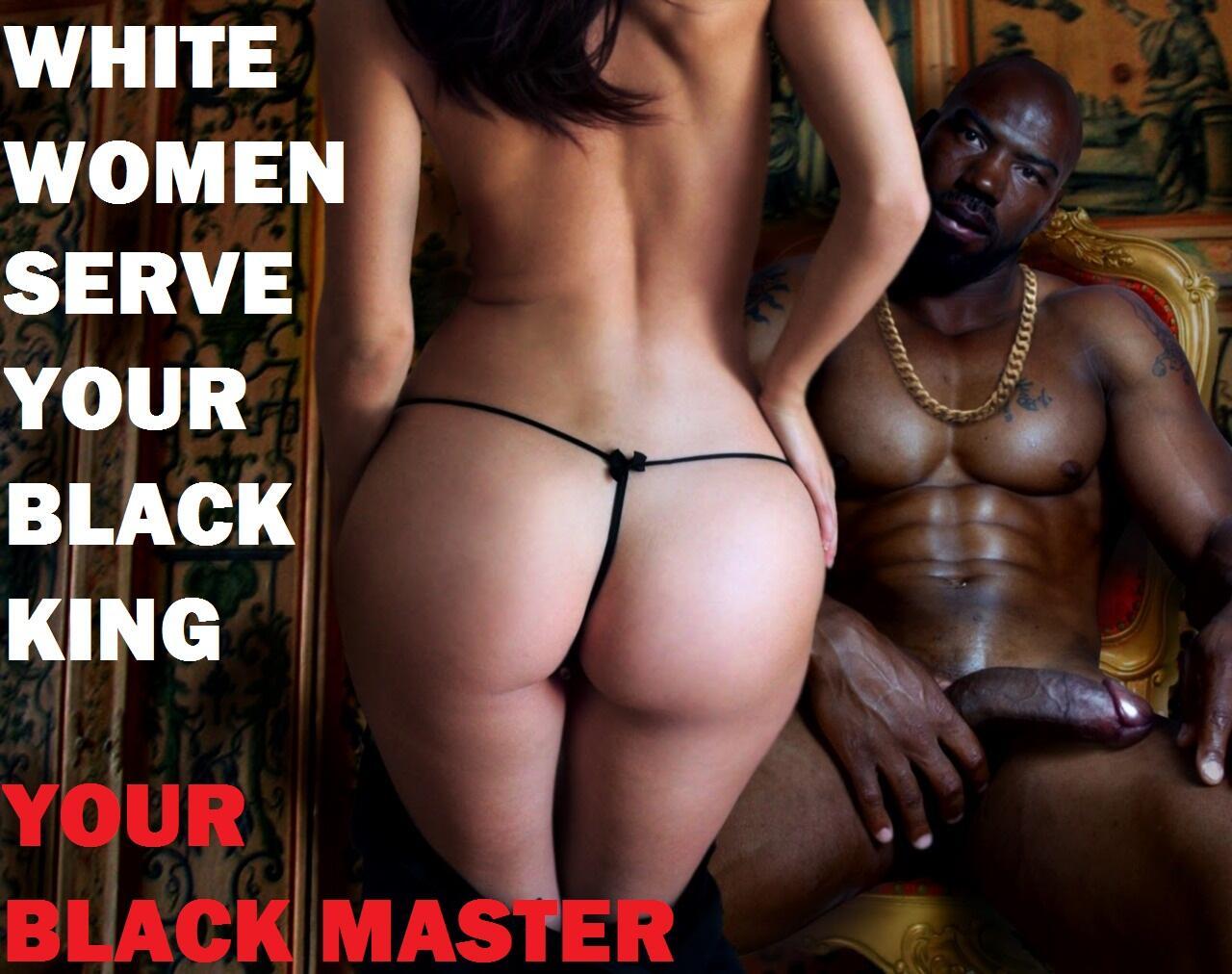 cuckold master