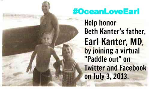 @kanter A real pleasure—its a rare thing when a meme can hlp a friend & help remember a special father #oceanloveearl pic.twitter.com/CxsH8kBMKW
