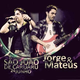 DE BAIXAR DO 2013 FORRO CD COMPLETO MUIDO