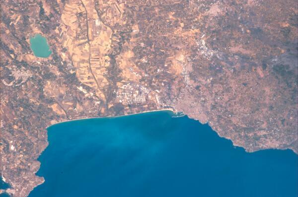 La mia città, #Catania #Sicilia | My hometown, Catania #Sicily #Volare pic.twitter.com/DKJAhBduO1