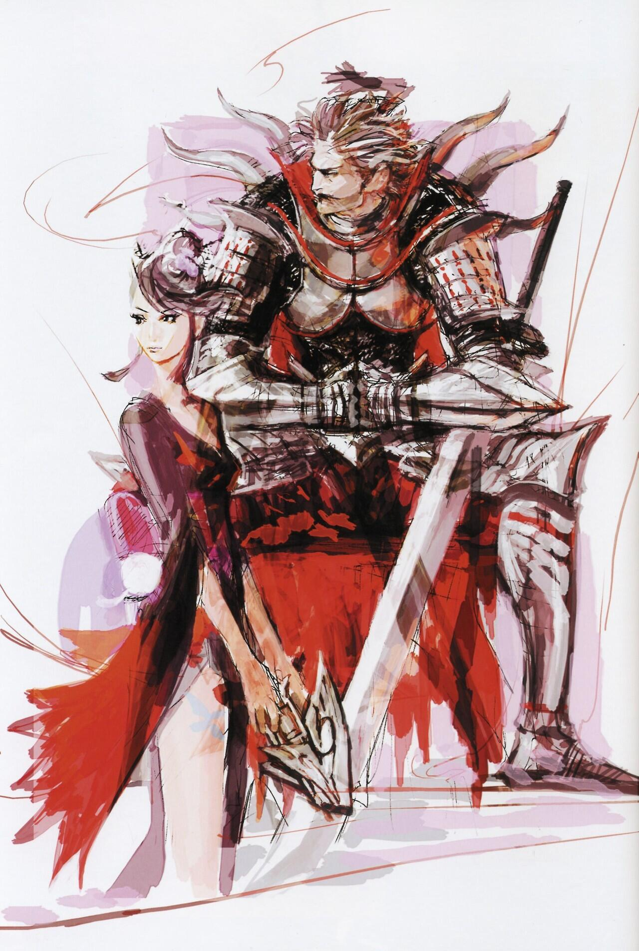 Oda Nobunaga Quotes Sengoku Basara on Twitter Nobunaga Oda