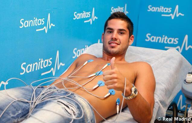Isco - Page 3 BOPYc0XCcAABiS3