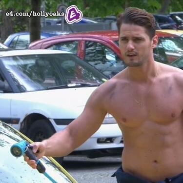 topless-boy-in-car-fantasy-katie-morgan-fucked-gif
