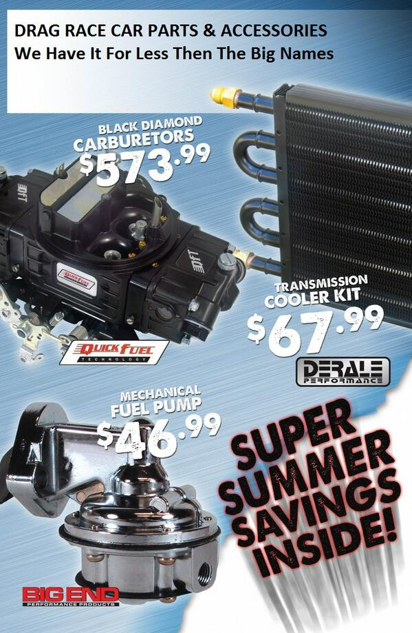 Click Photo for SEPT / OCT 2013 Sales Flyer