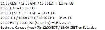 World Cup Schedule BOTInQvCAAAjs6y