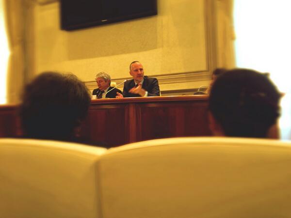 . @SPizzicannella: fa una panoramica dei prossimi appuntamenti #IncontroOGP | streaming dati.gov.it/content/dirett… pic.twitter.com/q0vHj8swTW