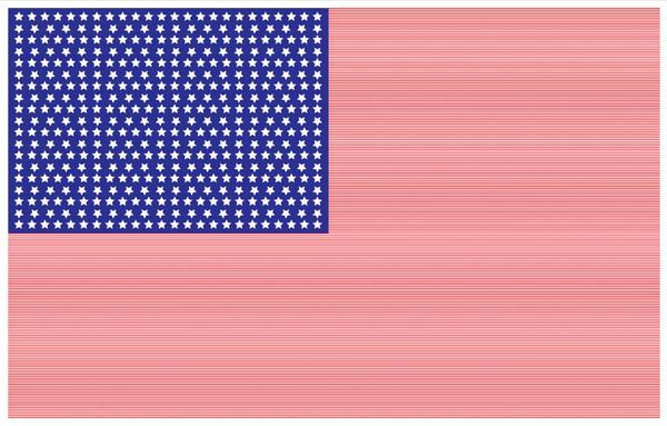 Keelayjams On Twitter American Flag With 420 Stars And Stripes Tco 0VxZOpQivk