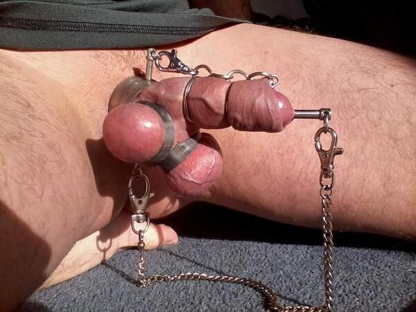 Bdsm hanging sites
