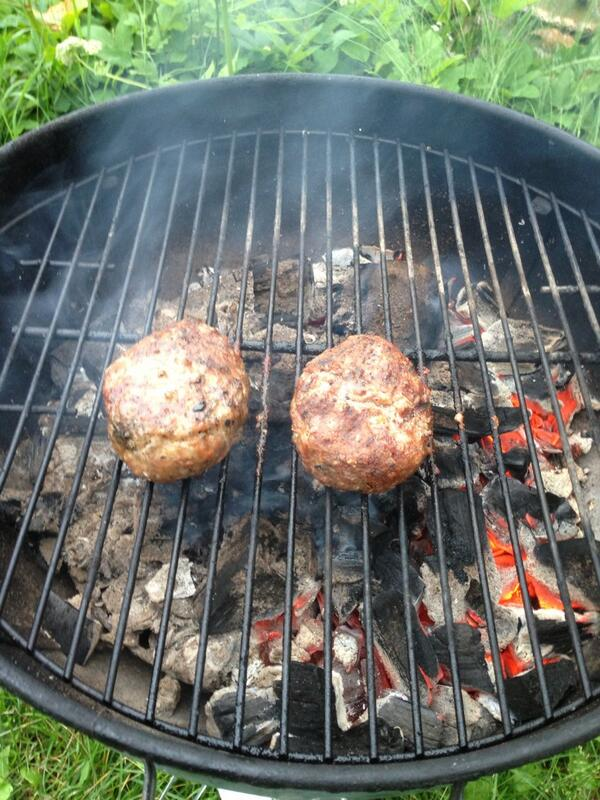 """Weber Grills on Twitter: """"Happy Independence Day! http://t.co/hJDoTsyBlk"""""""