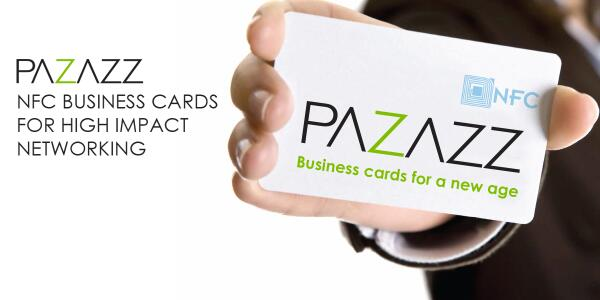 Pazazz printing on twitter nfc business cards for high impact pazazz printing on twitter nfc business cards for high impact networking coming soon at pazazz print printing nfc businesscards pazazz reheart Image collections