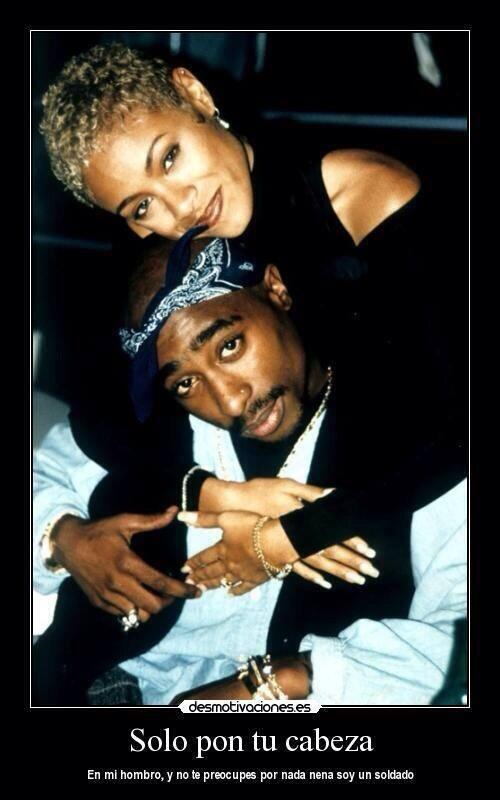 Media Tweets By 2pac Frases At 2pacafrases Twitter