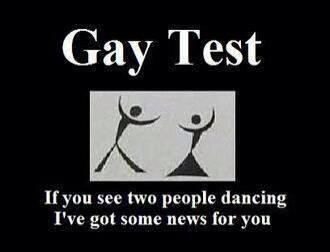"witzelsucht on Twitter: ""Gay t..."