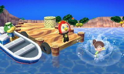 Tus fotos de Animal Crossing New Leaf BOfVYmcCMAABj33