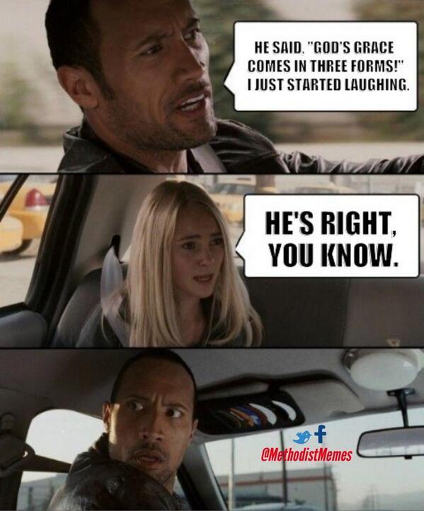 BOfzqSaCAAET0Bb methodist memes (@methodistmemes) twitter