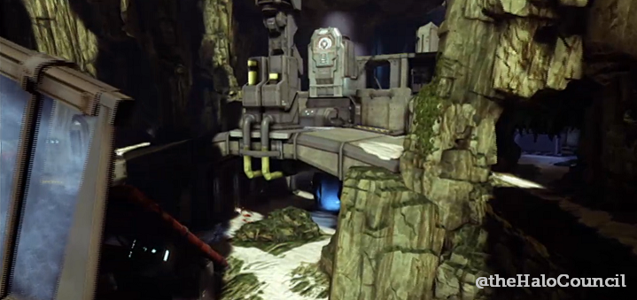 Halo 4 dlc Matchmaking