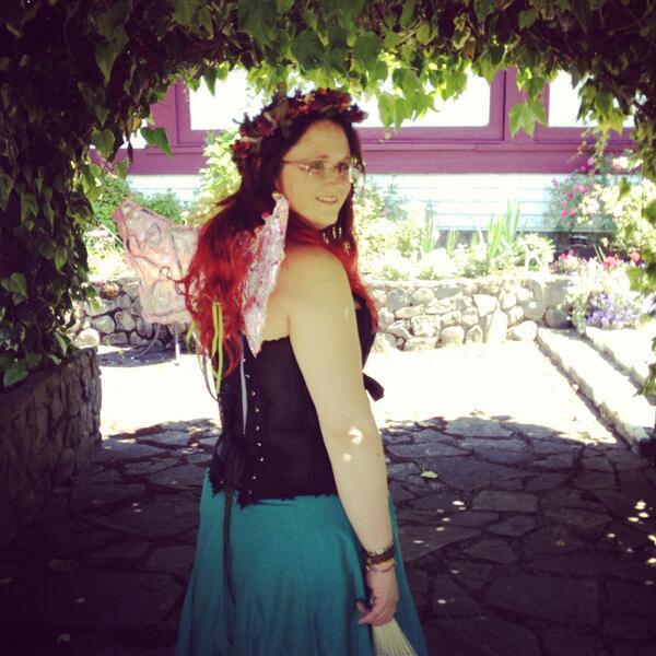 Song fairy http://t.co/T5enNewZHD