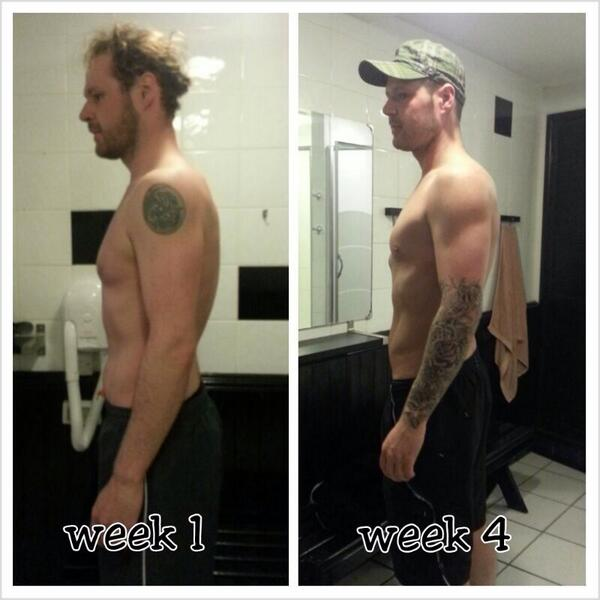 james shaw on twitter gym progress eatclean gym gettingripped muscle fitness progress just another 12 weeks to go httptcoxtfacf7h12