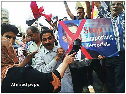 بالصورة,لافتة,رائعة,من,مسيرة,شبرا,الان,لاوباما , www.christian-dogma.com , christian-dogma.com , بالصورة لافتة رائعة من مسيرة شبرا الان لاوباما
