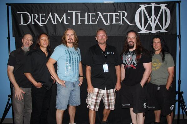 Dream theater on twitter meet and greet vip packages and tickets cool rt dreamtheaternet meet and greet vip packages and tickets close to selling out m4hsunfo Gallery