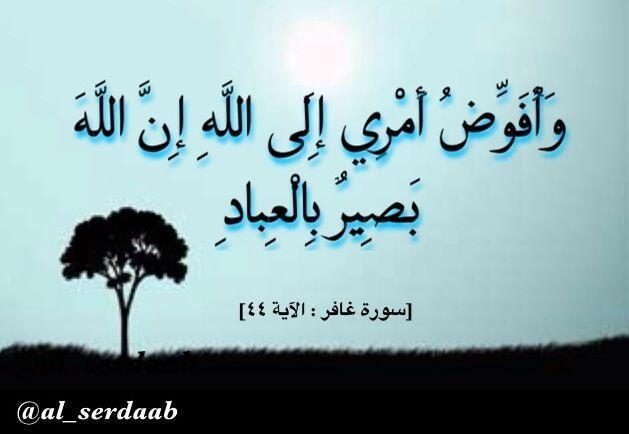 ان الله وملائكته يصلون على النبي تحميل كتابه