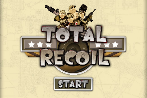 recoil game torrent