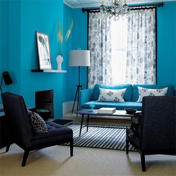 Let S Colour Id On Twitter Warna Biru Bila Diaplikasikan Pada Ruang Tamu Akan Memberi Ketenangan Kenyamanan Saat Menyambut Yang Datang