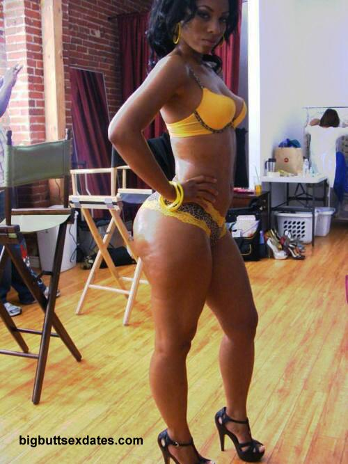 Jasmine black xxx black